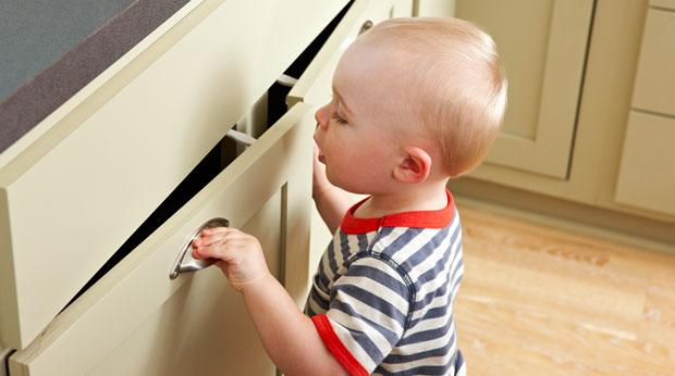 Child Safety Homecheckmyhouse Com
